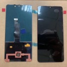 Huawei P30 Screen Assembly (Black) (OEM)
