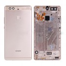 Huawei P9 Plus Battery Door with Fingerprint Flex Cable Ceramic White/Silver/Pink/Gold/Grey Original