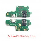 Huawei Y9 (2018)/Enjoy 8 Plus Charging Port Flex Cable (OEM)