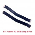 Huawei Y9 2018 Enjoy 8 Plus Mainboard Flex Cable (Original)