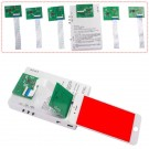 7in1 LCD Touch Screen Digitizer Testing Box Tester for iPhone 4 4S 5 5S 5C 6 6plus