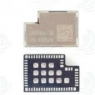 iPhone 4 Wifi IC Module 339S0091 Original
