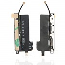 iPhone 4S WiFi Bluetooth Antenna Flex Cable