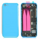 iPhone 5C Back Cover Assembly Blue