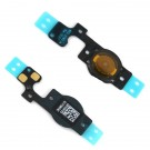 iPhone 5C Home Button Flex Cable Original