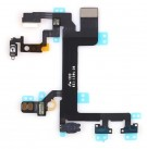iPhone 5S Power Volume Button Vibrator Flex Cable Original