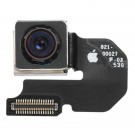 iPhone 6S Rear Camera Original