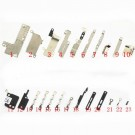 iPhone 7 Plus Holder Motherboard PCB Connector No.18 10pcs/lot