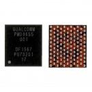 iPhone 8/8 Plus/X PMD9655Small Baseband Power (OEM)
