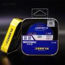 iPhone Fingerprint Sensor Insulation Jump Wire FXS-9 (200M/500 x0. 02mm)