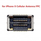 iPhone X Cellular Antenna FPC Connector (Original)