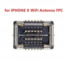 iPhone X Wifi AntennaFPC Connector (Original)