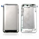 iPod Touch 4th Gen Back Cover 8GB White