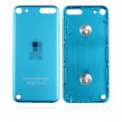 iPod Touch 5 Blue Back Cover Original
