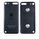 iPod Touch 5 Black Back Cover Original