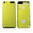 iPod Touch 5 Yellow Back Cover Original