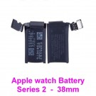 iWatch 2nd Gen Battery (OEM Used)