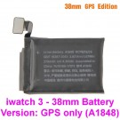 iWatch 3rd Gen Battery (OEM Used)