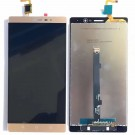 Lenovo Phab 2 pb2-650 Screen Assembly (Gold) (OEM)
