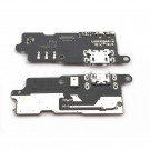Lenovo Vibe C2 K10a40 Charging Port Flex Cable (Copy)