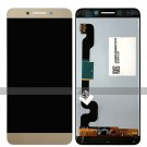 LeTV LeEco Le3 LePro3 AI X650 X651 Screen Assembly (Gold) (OEM)