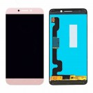 LeTV LeEco Le3 LePro3 AI X650 X651 Screen Assembly (Rose Gold) (OEM)