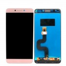 Letv X620 Screen Assembly (Rose Gold) (OEM)