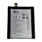LG G2 VS980 Battery (BL-T7) Original