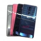 LG G7 Battery Door (Grey/Rose/Blue/Black) (OEM)