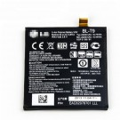 LG Nexus 5 D820 D821 BL-T9 Battery Original