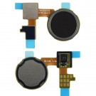 LG Nexus 5X Home Button Fingerprint Sensor Flex Cable Return Key White/Blue/Black Original