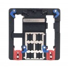 MJ A21 Motherboard PCB Holder For IPhone 8 Plus / 8 / 7 Plus / 7 / 6S Plus / 6S / 6 Plus / 6 / 5S