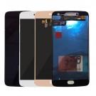 Motorola Moto G5 Plus XT1684 XT1687 Screen Assembly (White/Gold/Black) (Copy)