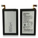 Motorola Moto G XT1032, XT1033 Battery (ED30) 2010mAh Original