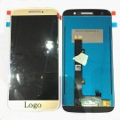 Motorola Moto M XT1662 Screen Assembly (Gold) (OEM)