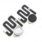 Motorola Moto E5 Plus (XT1924) Fingerprint Flex Cable (White/Gold/Black) (OEM)