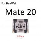 Huawei Mate 20 Ear Speaker (Original)