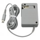 Nintendo DSi / DSi XL / 3DS Ac adapter Original