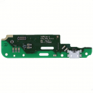 Nokia 2.1 Charger Board (Copy)