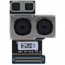 Nokia 3.1 Plus Rear Camera Flex (Original)