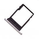 Nokia 5 Dual SIM SD Tray (Silver /Orange/Blue/Black) (OEM)