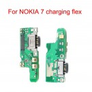 Nokia 7 Charging Port Flex Cable (Copy) 3pcs/lot