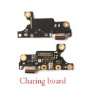 Nokia 7 Plus Charging Port Flex Cable (OEM)