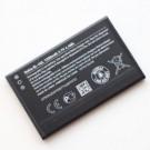 Nokia Asha 225 BL-4UL Battery Original