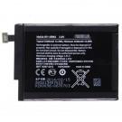 Nokia Lumia 1320 Battery BV-4BWA Original