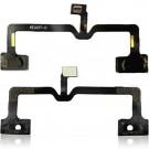 OnePlus 3T Proximity Sensor Flex Cable (Original)