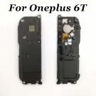 OnePlus 6T Loudspeaker (Original)