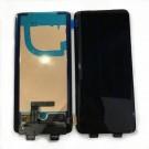 OnePlus 7 Pro Screen Assembly (Black) (Original)