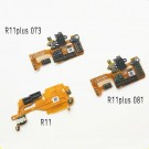 Oppo R11 Plus Earphone Jack Board with Microphone (OEM) 3pcs/lot