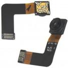 OPPO R9s Front Camera Flex Cable (Original)